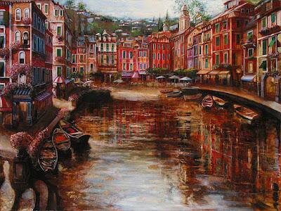 paisaje-veneciano-pintura-impresionista-al-oleo