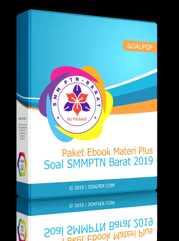 Situs Ebook Teknik Sipil