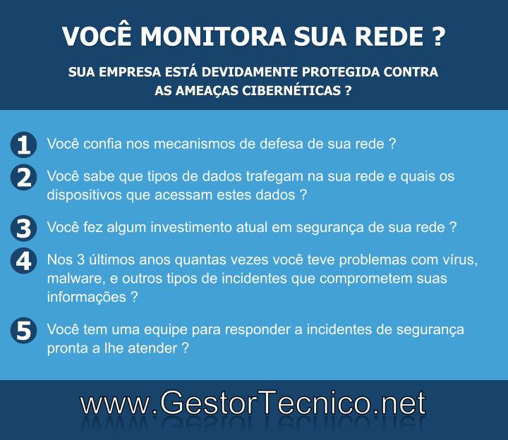 gestor-tecnico-blog-seguranca