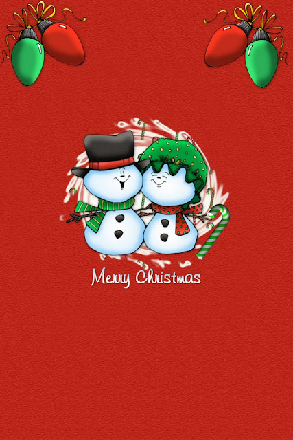 merry christmas 2016 iphone image free