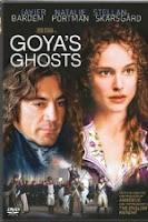 Watch Goya's Ghosts 2006 Megavideo Movie Online