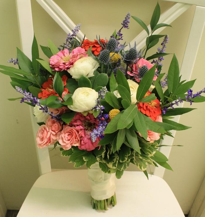 gidas flowers pittsburgh different types of wedding flowers. Black Bedroom Furniture Sets. Home Design Ideas