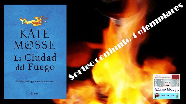 HASTA EL 04 DE ABRIL - LEYENDO EN EL BUS