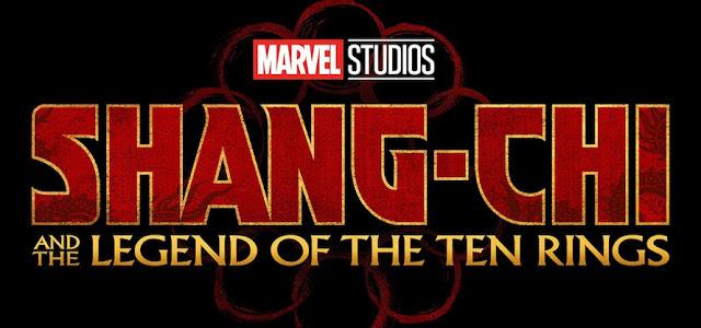 Simu Liu reflete sobre anúncio de 'Shang-Chi' na San Diego Comic-Con de 2019