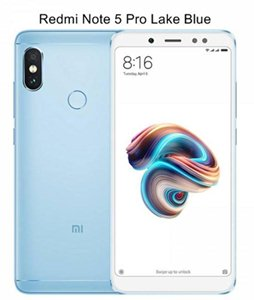 xiaomi android mobile
