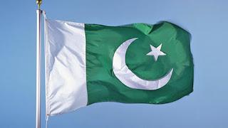 Dân số Pakistan