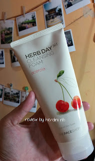The-face-shop-herb-day-365-facewash