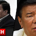 """Drilon, May Banat Sa Martial Law Extension! """"Di Dapat Pag-Basehan Ang Kagustuhan Ng Taga-Mindanao"""""""