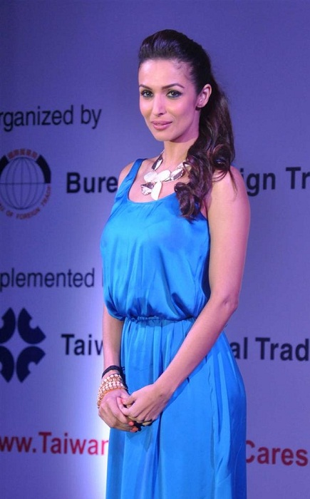 Malaika Arora New Photos