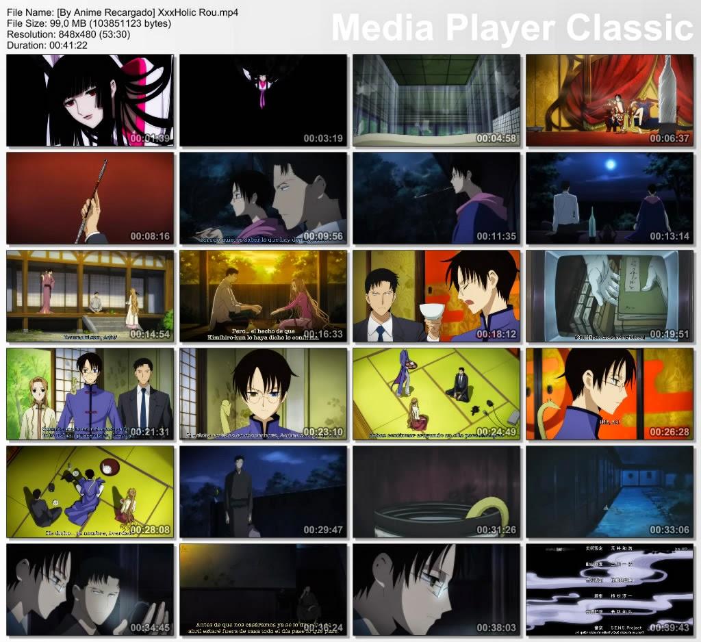 [Imagen: %5BBy+Anime+Recargado%5D+XxxHolic+Rou.mp....43%5D.jpg]