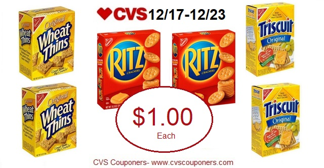 http://www.cvscouponers.com/2017/12/hot-pay-100-for-wheat-thins-triscuit.html