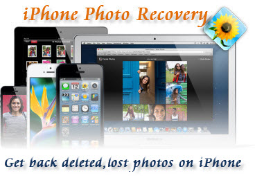 how to get deleted photos back iphone how to recover deleted messages on kik the knownledge 6761