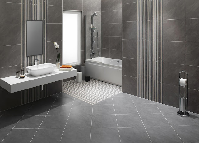 Bathrooms installation Milton Keynes