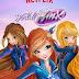 World of Winx: Season 2 [English]