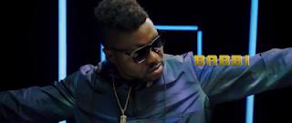 Video Babbi ft BM - Ningisa Mp4 Download