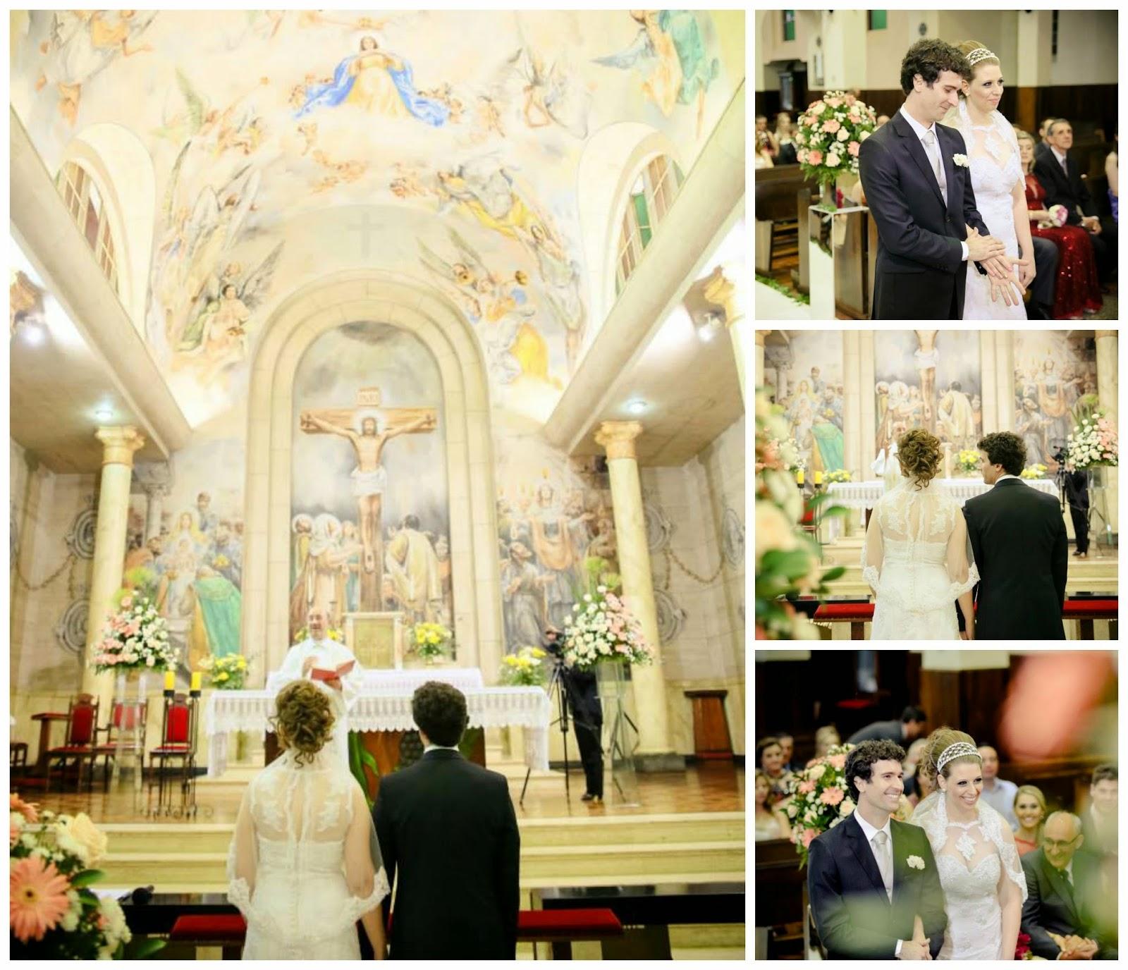cerimonia-noivos-altar