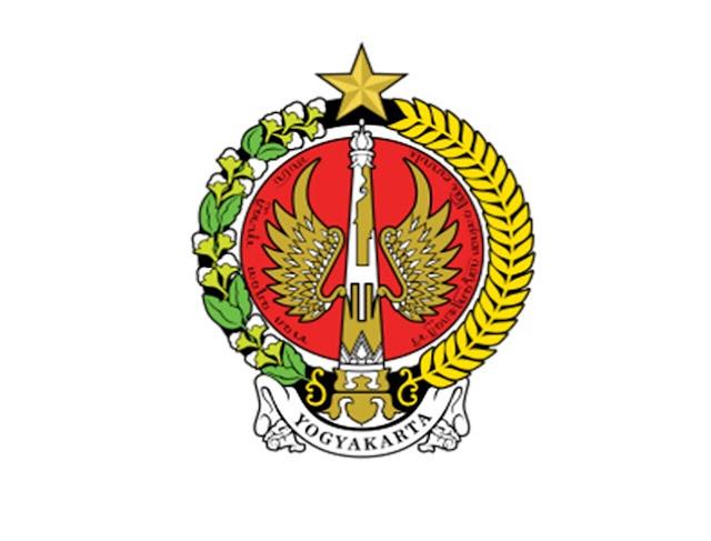 Yogyakarta (Tarian Adat, Makanan Tradisional, Alat Musik Tradisional & Lagu Daerah,Rumah Adat, Pakaian Adat, Senjata Tradisional) Lengkap