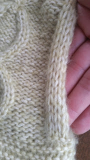 kaip megzti liemenę