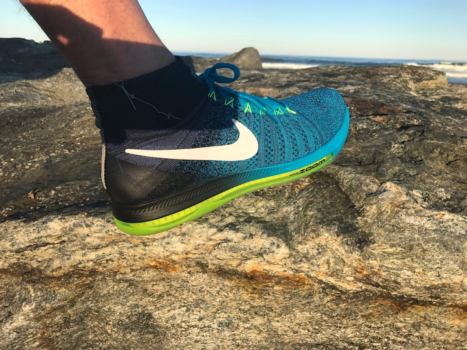 meet 7ac08 67174 I have been very pleasantly surprised by the All Out,very. Of all the  incredible midsole tech innovations of the last few years, including Boost,  the Zoom ...