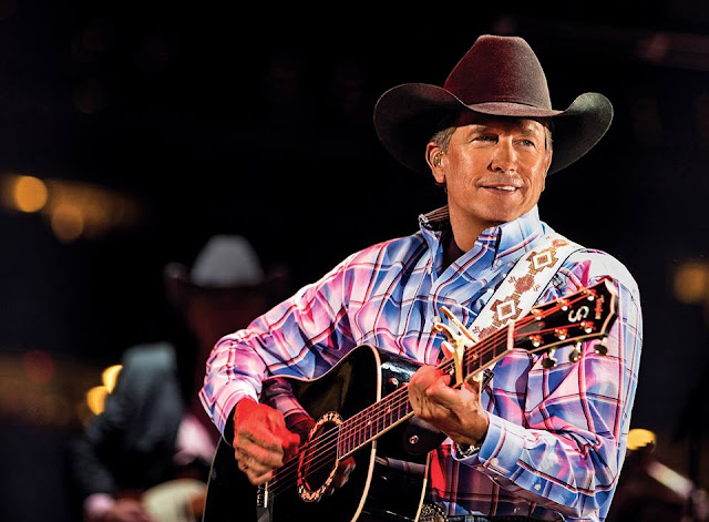 George Strait age, son, house, death, biography, wife, birthday, family, home, birthplace, brother   how tall is, hometown, did die, songs, tour, las vegas tickets, concert, albums, greatest hits, tour 2017, new song, music, concerts 2017, number one hits, tequila, pure country, las vegas 2017, best songs, songs list, vegas tickets, play, love songs, youtube, movie, new album, concert dates tickets, schedule, best of, latest album, hits, the best of, 2016, live, first album, 2017, greatest hits songs, shows, 50 number ones, cheap tickets, now, last concert, today, vegas 2017, new song 2016, records, country music, tour dates 2017, t mobile, all songs, top songs, best albums, 60 number ones, country songs, sings, songs written by, 1982, popular songs, band, number ones, king, play music, latest song,   hits, videos, singles, play songs, awards, top 10 songs, new album 2017, songs 2016, go on, recent songs