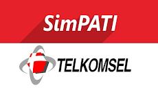 Kode Dial Paket Internet Murah Telkomsel 2018