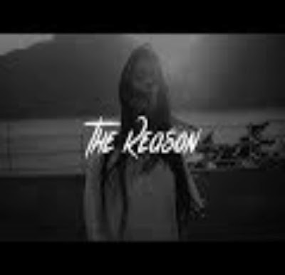 Chelsea Cutler – The Reason