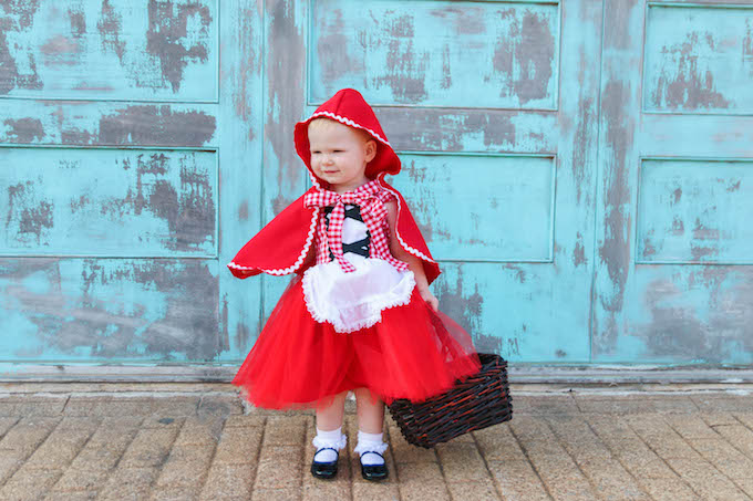 red riding hood costume, childrens halloween costume, twin halloween costume, kids halloween costume, twin costume, baby costume, lover dovers, halloween dress, princess dress, toddler halloween costume, wolf costume, baby halloween costume, storybook halloween costume, red riding hood dress, twin halloween costume ideas