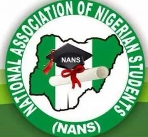 Education: NOUN vs Law School! NANS gives Nigerian govt ultimatum