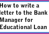 Sample letter to bank for converting minor account to major account related articles expocarfo Image collections