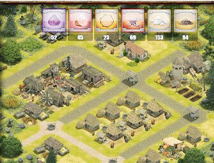 game-yang-menghasilkan-uang-golden-town-notes-asher