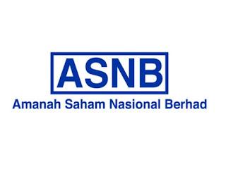 Maybank transfer ASNB / ASB