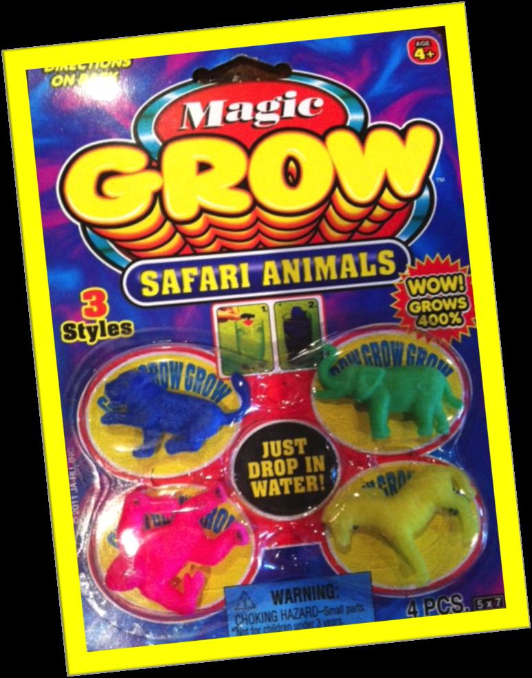 5 Dollar Toys : Fabulous th grade fun august