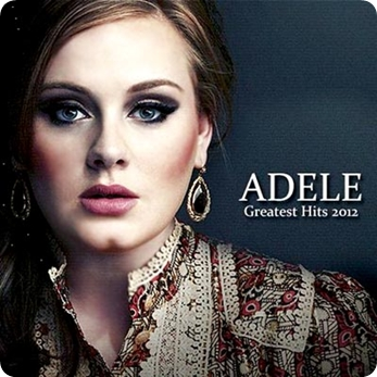 adele 19 album mp3 download