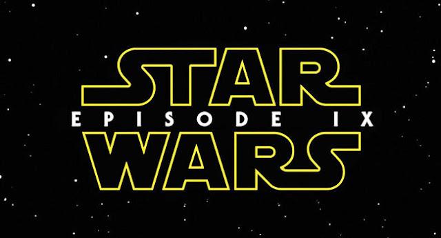 Star Wars IX et Indiana Jones 5 ont leurs dates de sortie