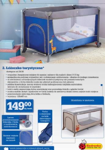 https://biedronka.okazjum.pl/gazetka/gazetka-promocyjna-biedronka-22-06-2015,14201/11/