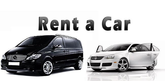 Car Rental Project in PHP and Mysql