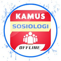 Berikut ini adalah link download aplikasi android (APK) KAMUS SOSIOLOGI offline dalam bahasa Indonesia GRATIS, terbaik, teringan dan terlengkap.