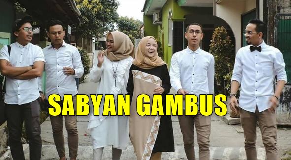 Biodata dan Profil Nissa Sabyan Gambus Dan Lagu Terbaru Nissa Sabyan,2018, Nissa Sabyan, Lagu Religi, Lagu Sholawat, Profil Penyanyi,