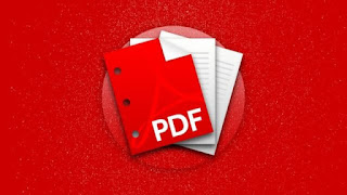 5 Situs Terbaik untuk Covert PDF Secara Online Menjadi Dokumen Word