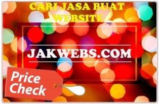 Cari jasa pembuatan website, mencari jasa pembuatan website, dicari jasa pembuatan website
