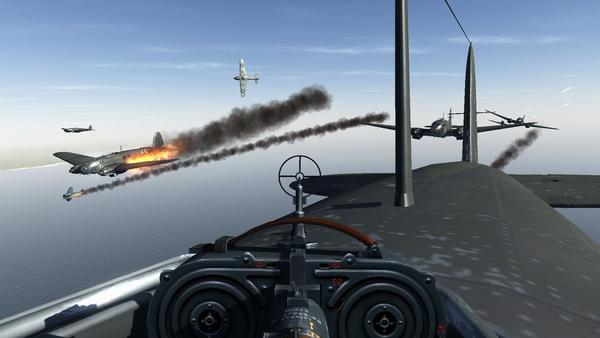 IL-2-Sturmovic-Cliffs-of-Dover-pc-game-download-free-full-version
