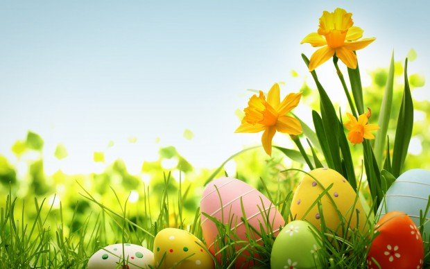 Happy Easter egg Pictures Wallpapers free download 2021 (2)