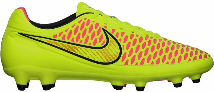 6a846aa3345a Compare Nike Magista Boot Versions: Obra vs Opus vs Orden vs Onda ...