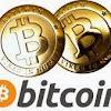 Belajar Bitcoin itu apa ? Kaya dari bitcoin