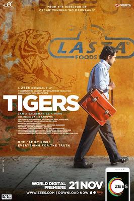 Tigers 2014 Hindi Movie 480p HDRip 250Mb x264 world4ufree.vip , hindi movie Tigers 2014 hdrip 720p bollywood movie Tigers 2014 720p LATEST MOVie Tigers 2014 720p DVDRip NEW MOVIE Tigers 2014 720p WEBHD 700mb free download or watch online at world4ufree.vip