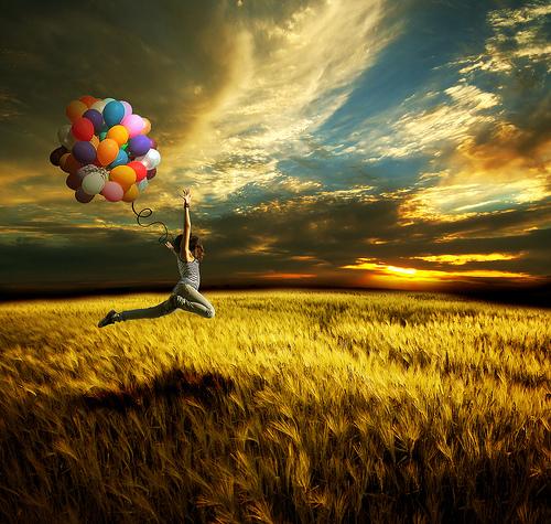 100 Kumpulan Kata-Kata Mutiara Bijak untuk Renungan dan Motivasi