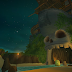 Pirate101 Class Housing Tours