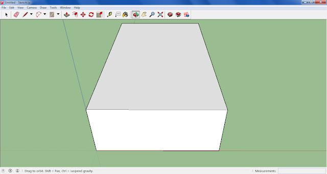 panduan-dasar-sketch-up.jpg