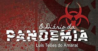 Resultado do Passatempo | O Diário da Pandemia