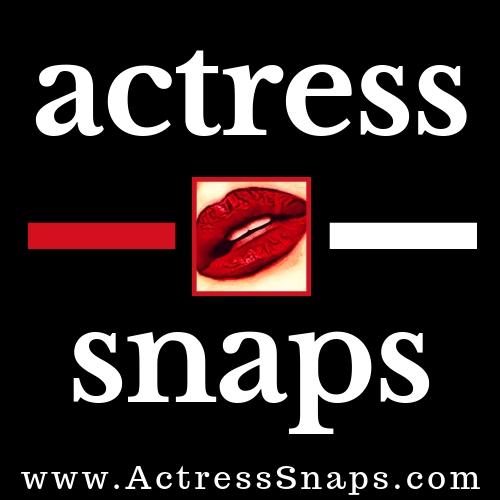 ActressSnaps Logo